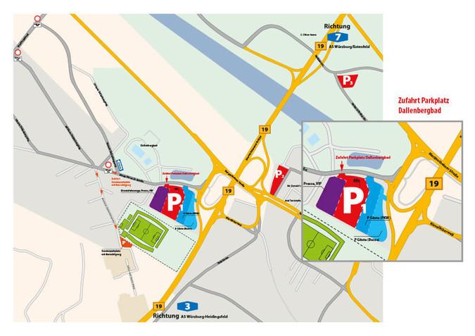 Zufahrt-Fa-Arena-12062015-4018